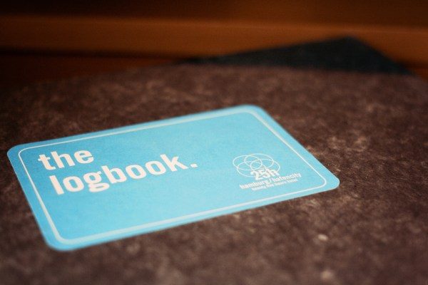 ships-logbook-25hours-hotel