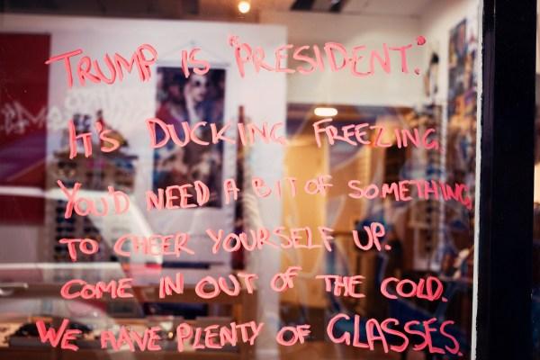 trump-president-quote