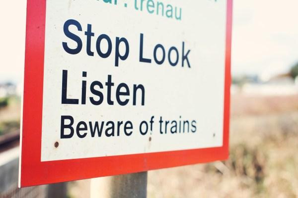 walking-across-train-tracks