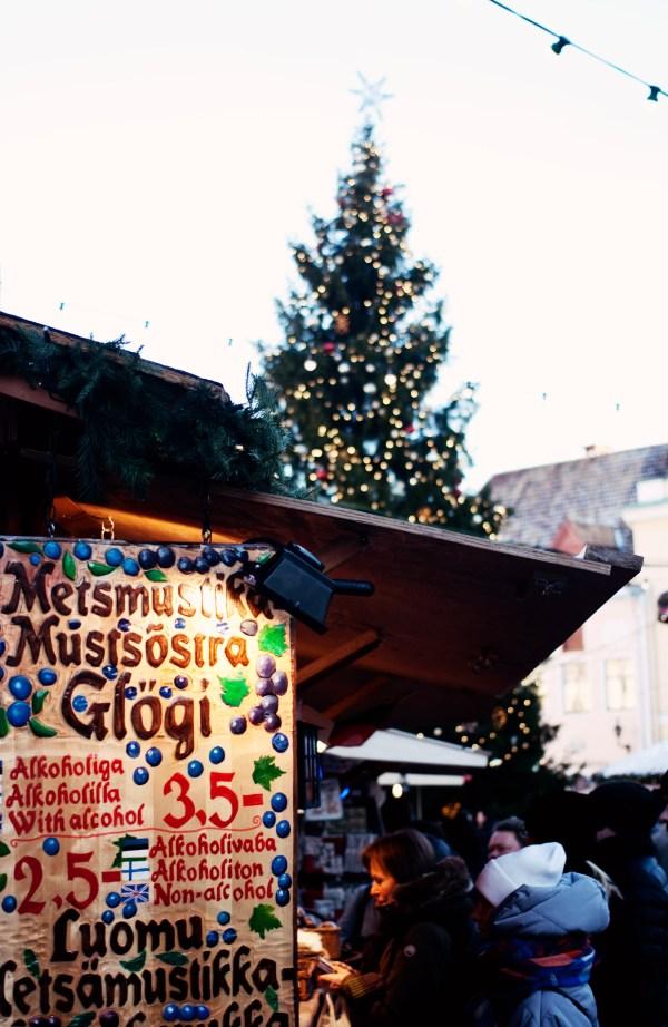 glogi-christmas-markets-tallinn