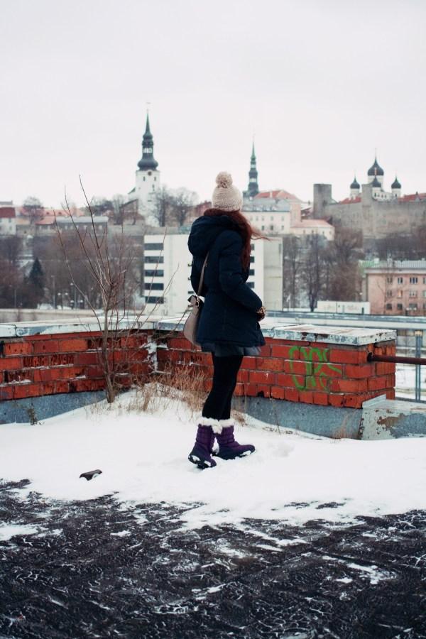 rooftop-views-tallinn