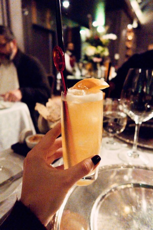 tchaikovsky-cocktail