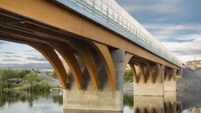 Nordic-pont-mistissini-design-architecture-design-05