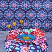 Neue Stoffkollektion | Surprise Surprise