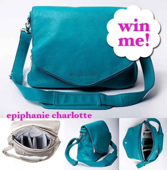 epiphanie-charlotte