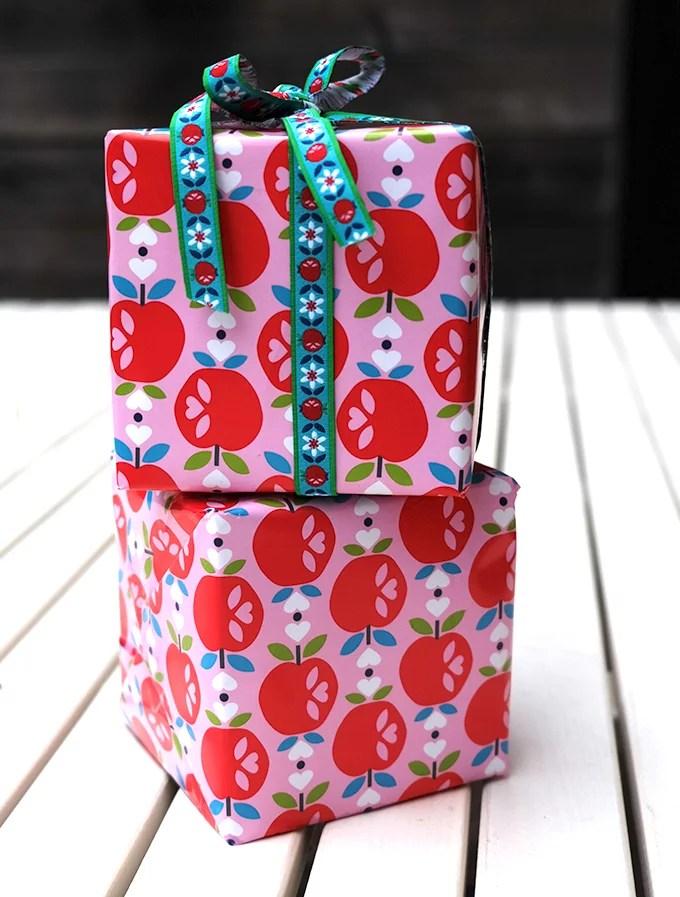 geschenkpapier_sweet-apple-pink