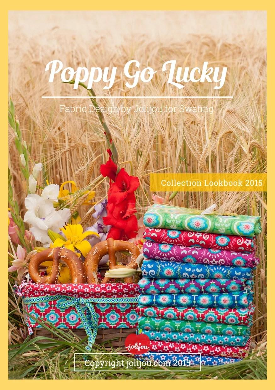 poppy go lucky_lookbook