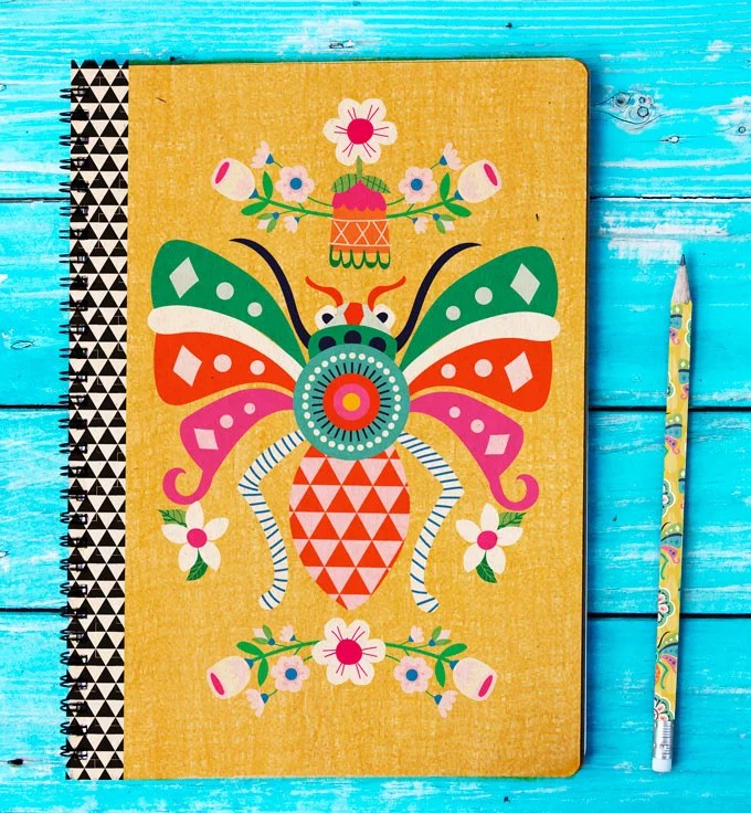 journal-brooches1