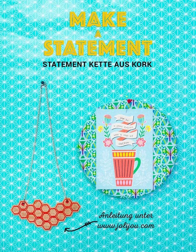 kette-kork-aufmacher3a