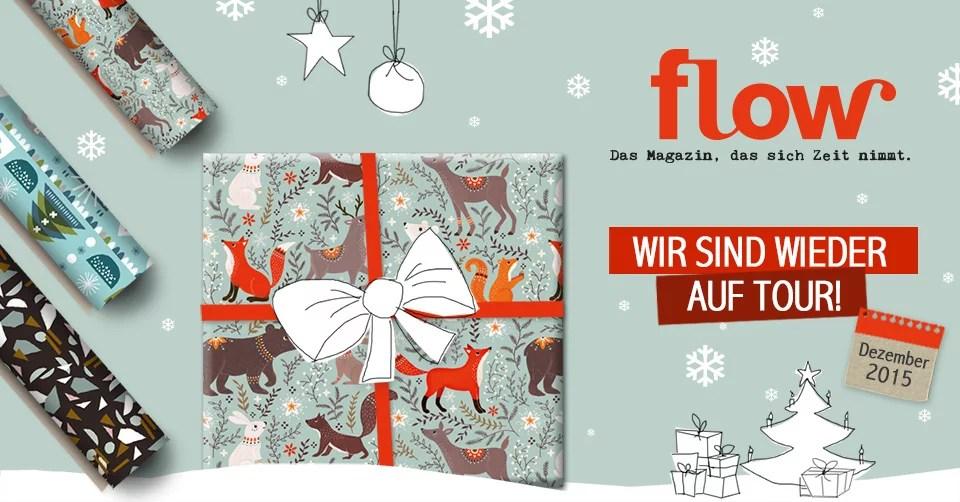 flowteaser_geschenkeaktion