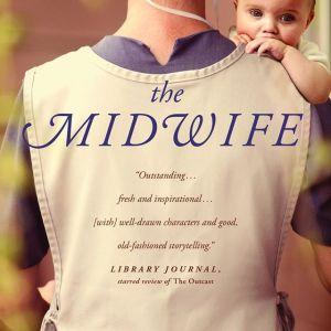 midwifejolinanew.jpg