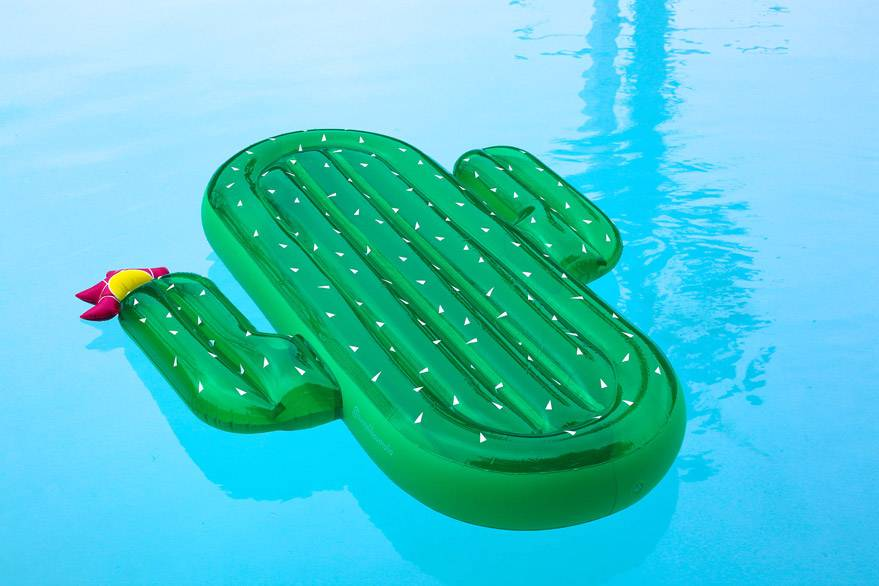 Pool Party Entre Copains Joli Place