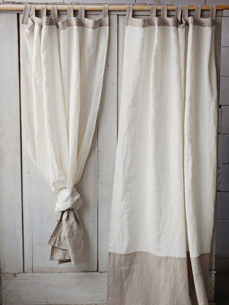 stoffe toile de lin lave blanche bastel kunstlerbedarf freezer labels com