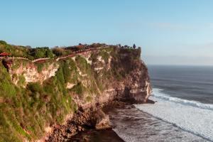 Bali : la péninsule Sud - guide et informations pratiques | Jolis Carnets