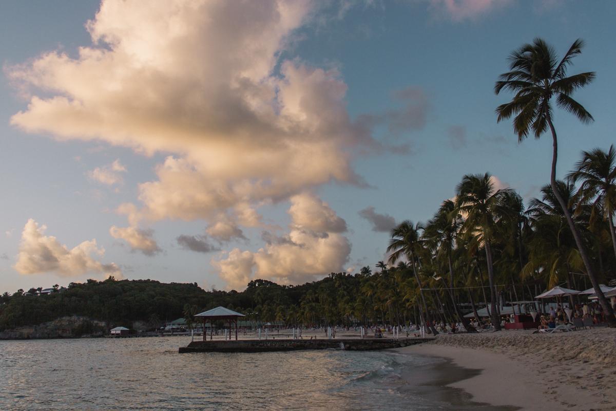 Guadeloupe : mes incontournables pour visiter l'île papillon | Jolis Carnets