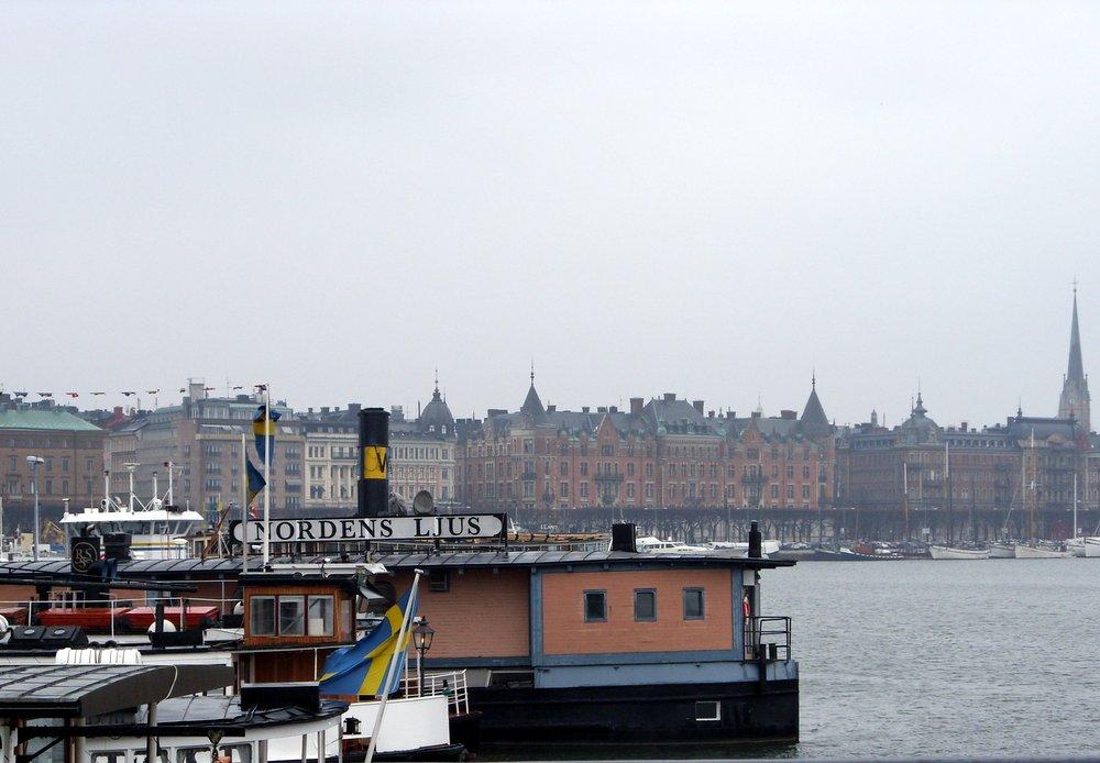 Stockholm Suede (12)