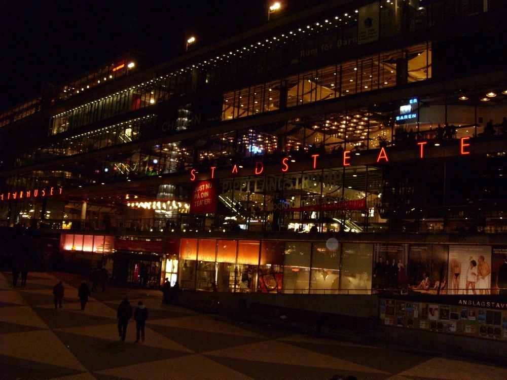 Stockholm Suede (6)