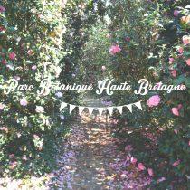 Parc botanique Haute bretagne