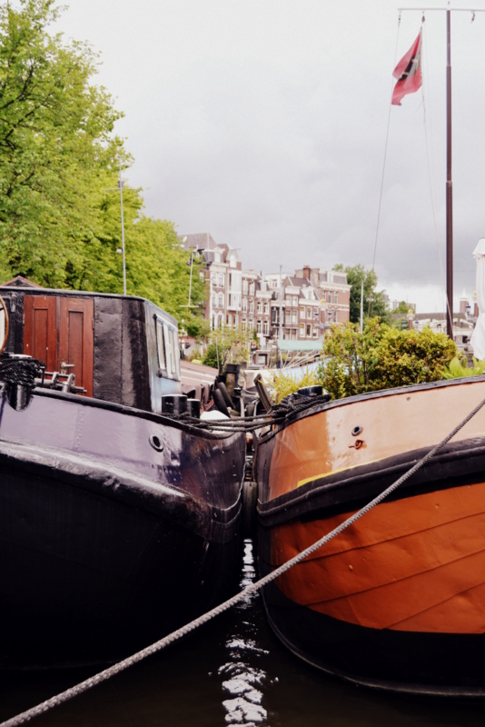 bateaux Amsterdam (11)