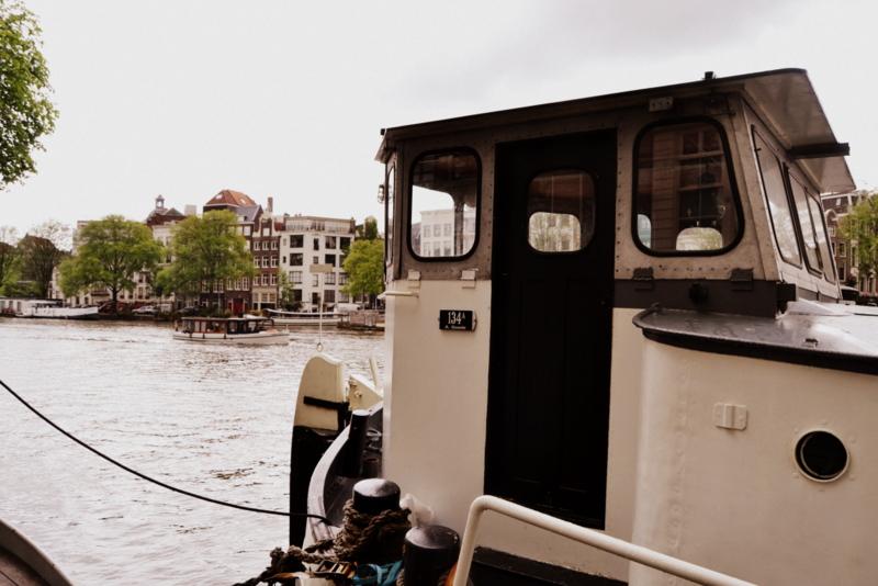 bateaux Amsterdam (7)