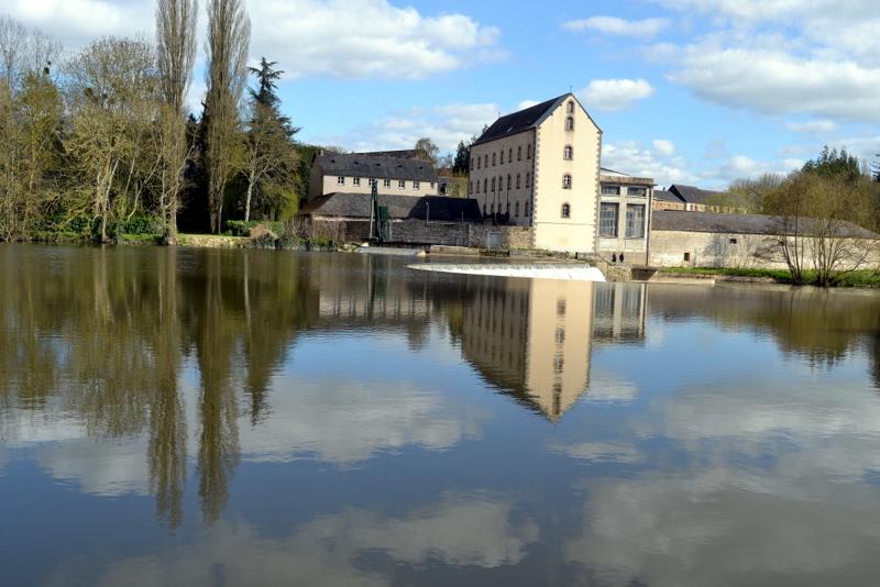 chemin de halage abbaye du Port du Salut (5)