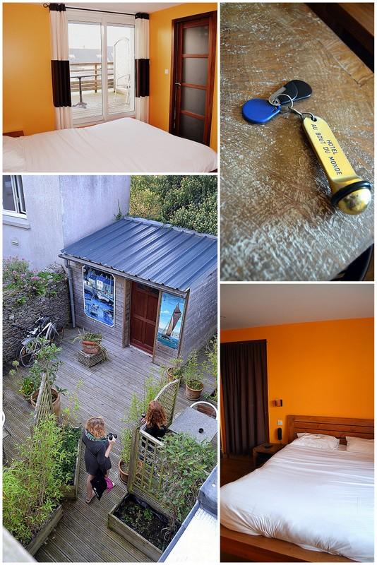 idée week-end en famille en Finistère (4)