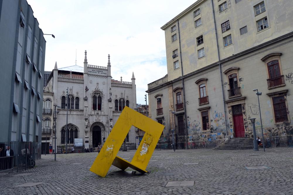 cabinet royal portugais de lecture (2)