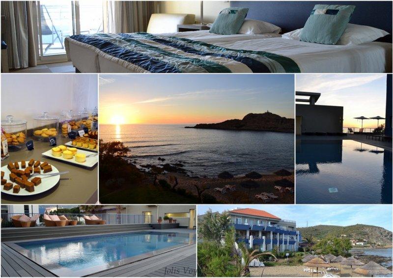 :  mes bonnes adresses en Corse  #corse #corsica #europetrip #ile #balagne #adresseaconnaitre #plage #sea #seaside #corsicaferries