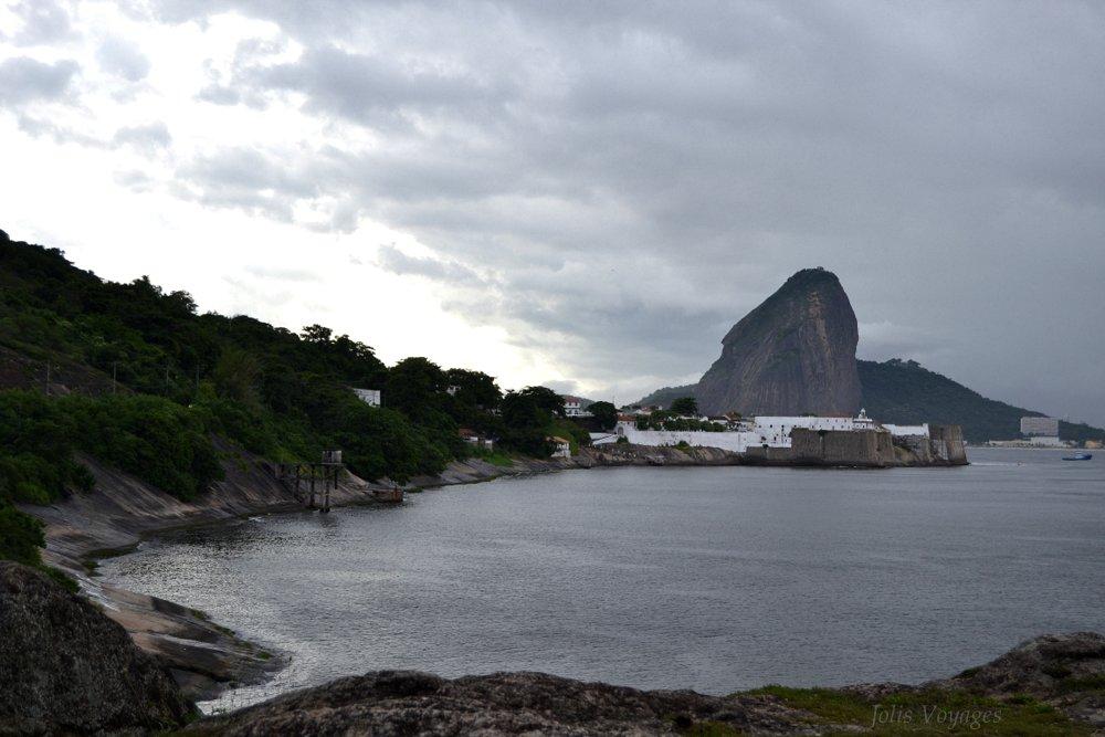 Niteroi Rio