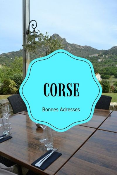 mes bonnes adresses en Corse  #corse #corsica #europetrip #ile #balagne #adresseaconnaitre #plage #sea #seaside #corsicaferries