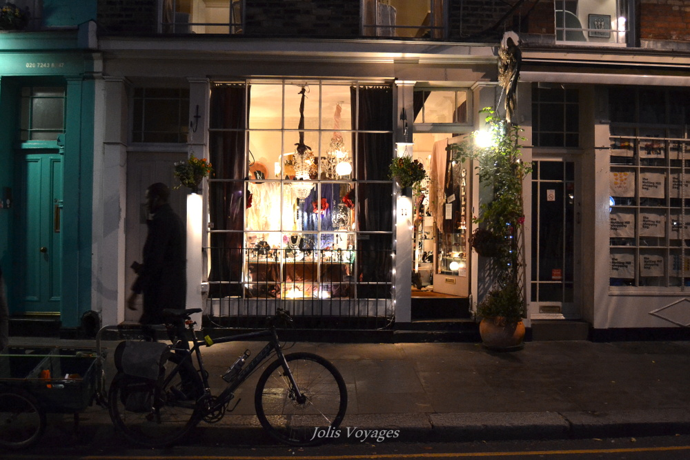 Organiser voyage Londres #Londres #Voyageralondres #voyage #eurotrip #london #angleterre