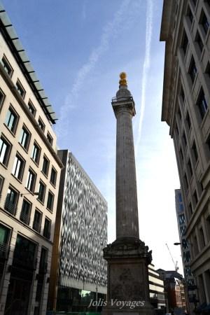 organiser voyage Londres#Londres #Voyageralondres #voyage #eurotrip #london #angleterre