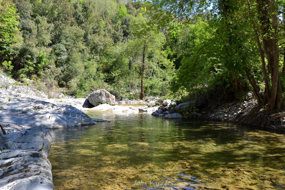 10 idees pour decouvrir la Haute Corse  #Corse #Plage #France #Voyage
