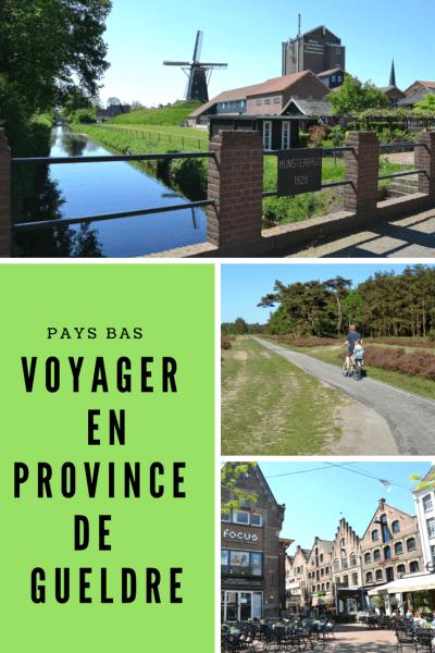 vacances famille gueldre pays bas #Paysbas #Gueldre #Hollande #Gelderland