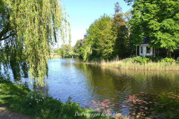 vacances famille gueldre pays bas