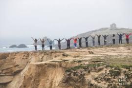 premiere retraite bien-etre Yoga