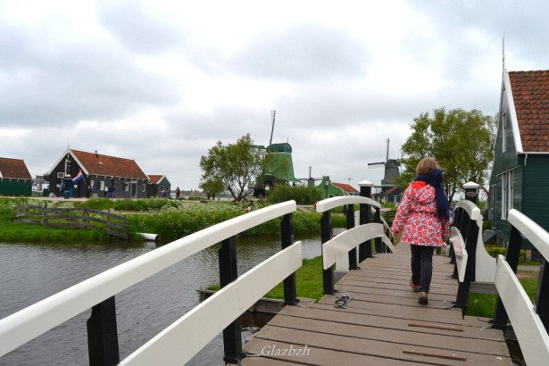 balade-photographique-amsterdam-zaanse-schans
