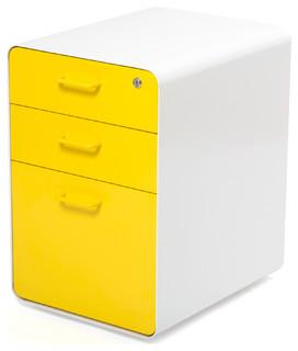 moderne-meuble-pour-dossiers-suspendus
