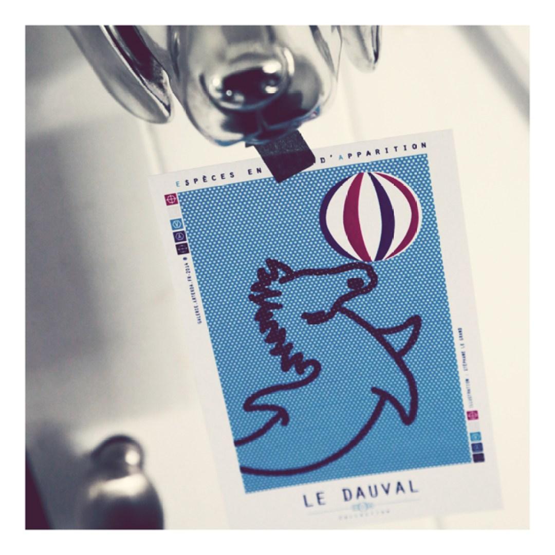 EVA-carte-postale-dauval