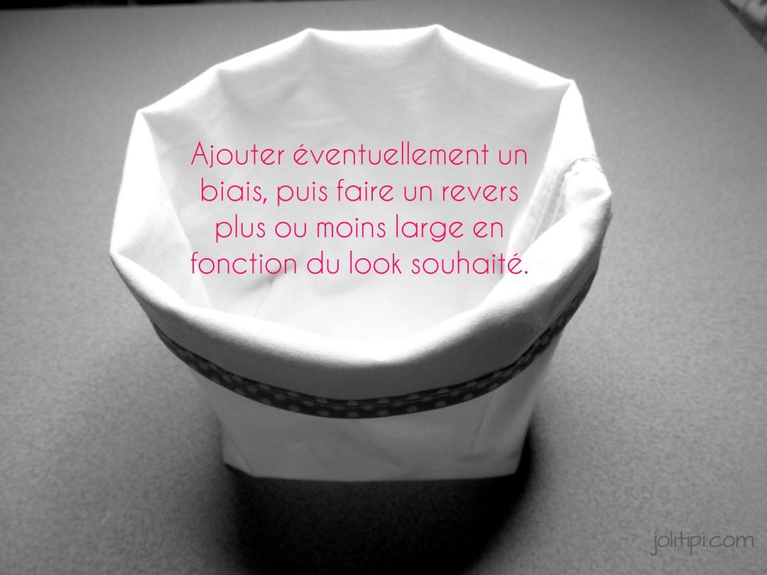 DIY-panier-rangement-tissu-jolitipi.com