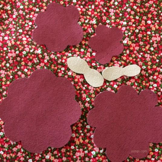 coudre-fleur-en-tissu-tuto-facile-jolitipi (3)