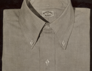 lewis lacey polo shirt