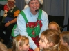 christmas_party_dancing-13