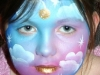 facepaintingphotos-10