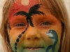 facepaintingphotos-33
