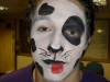 face-painting-course-4