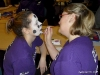 face-painting-course-42