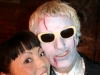 halloween_face_painting-12