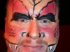 halloween_face_painting-21
