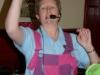 Hazel's Jolly Good Fun Party